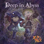 deep in abyss (single) - miyu tomita, mariya ise