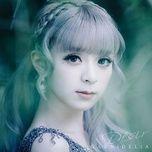 desir (single) - garnidelia