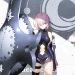 fate/grand order - first order ost - ryo kawasaki