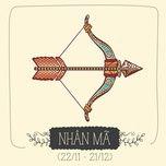 nhung ca khuc danh cho nhan ma - v.a