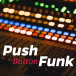 push button funk - v.a