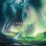stargazing (single) - kygo