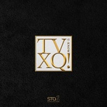 drop (single) - yunho (dbsk)