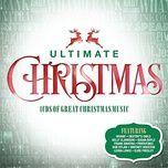 ultimate... christmas hits - v.a