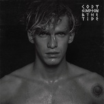 wave one (ep) - cody simpson & the tide