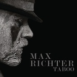 taboo (music from the original tv series) - max richter