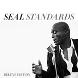 luck be a lady (single) - seal