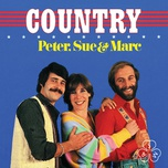 country (remastered) - peter sue & marc