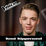 when we were young (single) - knut kippersund