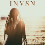 love (single) - invsn