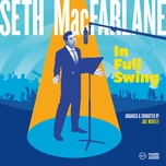 have you met miss jones? (single) - seth macfarlane