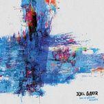 bag of dreams (acoustic single) - joel baker