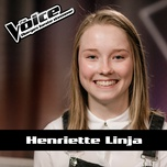 somewhere only we know (single) - henriette linja
