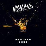 another shot (single) - vigiland
