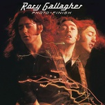 photo finish (remastered 2012) - rory gallagher