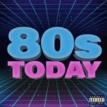 80s today - v.a