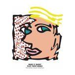 plot twist (remix) (single) - marc e. bassy, hailee steinfeld