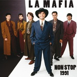 non stop 1991 - la mafia