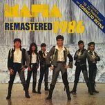1986 (remastered) - la mafia