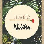 limbo (single) - naika