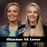 boom clap (single) - marion mjolhus, lene thorud
