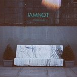 be there (single) - iamnot