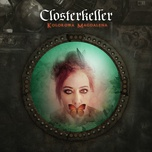 kolorowa magdalena (single) - closterkeller