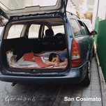 san cosimato (single) - germano