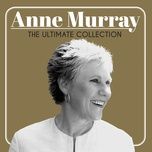 a love song (single) - anne murray