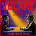 volare (michael feiner remix) (single) - fabio rovazzi, gianni morandi