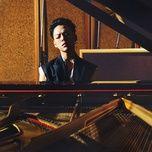 ai lian tian kong cheng (jiu zhou dao tian kong cheng 3d gang qin zhu ti qu) (single) - t. l.