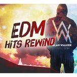 edm hits rewind - v.a