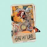 bad at love (remixes) (ep) - halsey