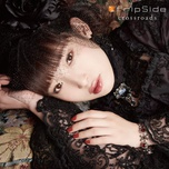 crossroads (cd2) - fripside