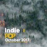 indie pop october 2017 - v.a