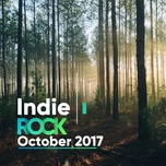 indie rock october 2017 - v.a