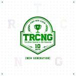 new generation (mini album) - trcng