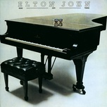 here and there (live at the royal festival hall) - elton john