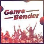 genre bender - v.a