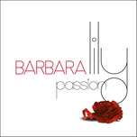 lily passion - barbara