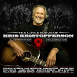 sunday mornin' comin' down (live) (single) - kris kristofferson, willie nelson