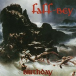 birthday - faff-bey