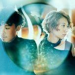 dear family (tv version) (single) - ai kuwabara, shun ishiwaka