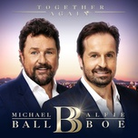 he lives in you (from the lion king) (single) - michael ball, alfie boe, capital voices, czech national symphony orchestra