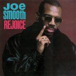 rejoice - joe smooth