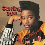 it's all right - sterling void
