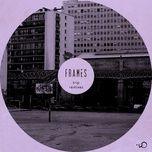 trip (remixes single) - frames