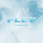 flex (single) - luciano