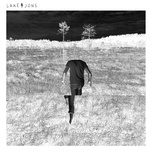colors (drk boi remix) (single) - lake jons