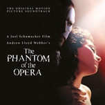 the phantom of the opera (original motion picture soundtrack) - andrew lloyd webber